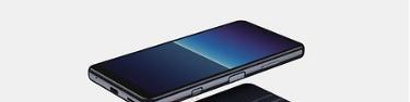 LG 正在考虑退出智能手机行业