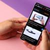 三星Galaxy S21系列One UI 4.0测试版即将推出