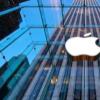 苹果第二财季运营利润为275.03亿美元