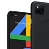 谷歌终于在 8 月 3 日星期一推出了 Pixel 4a