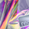 Realme 继续其无情的发布计划