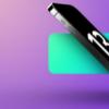 iPhone 12系列已经发布有一段时间了
