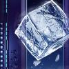 Redmi K40游戏增强版不仅有电竞必备的VC液冷