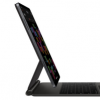 妙控键盘可以说是iPad Pro和iPad Air的绝妙搭档