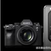 影像是索尼Xperia手机的一大优势