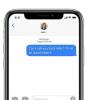 Android 和移动运营商计划采用下一代 RCS 标准发送短信