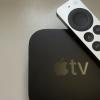 Apple 已向公众发布了最新的tvOS 14.7 更新