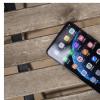 现在的智能手机普遍都拥有前置摄像模组和后置摄像模组