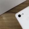 谷歌 Pixel 4 是预计在 2019 年下半年推出的旗舰产品之一