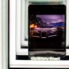 三星无限期推迟了4 月份Galaxy Fold 的发布