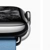 Apple Watch 4 对欧洲客户来说会更好
