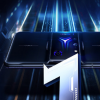 拯救者电竞手机2 Pro将于明天19:30发布
