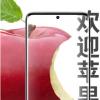 魅族18系列两款手机不仅有着分明的定位