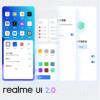 realme在社交平台发布消息称正式官宣了这款realme GT手机